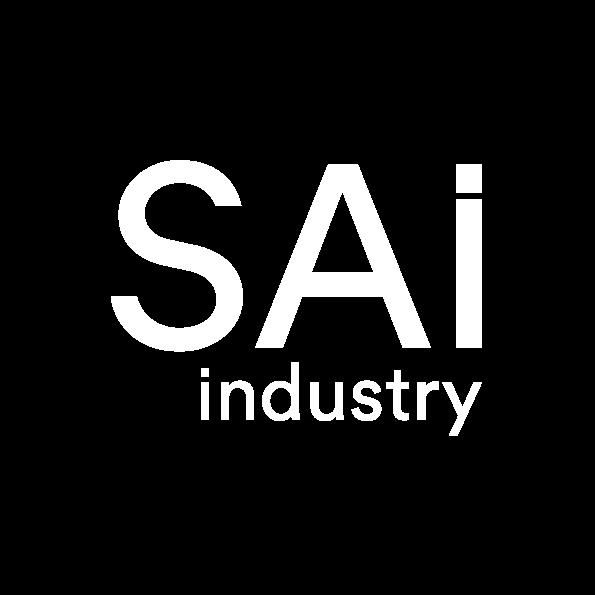 SAI Industry